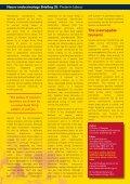 BSN/Briefing 24 - University of Edinburgh - Page 2