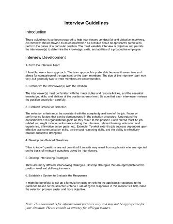 Sample employment contract foodservice director for Director employment contract template