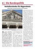 Spreebrief 36 - Manfred Nink - Seite 2