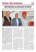 Spreebrief 36 - Manfred Nink - Seite 3