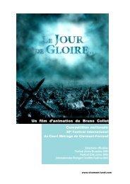 Jour_de_gloire_files/JOUR Dospress.pdf - Vivement Lundi