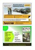 Heft 03-2010 - Vorstadtverein Zabo - Seite 4