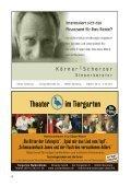 Heft 03-2010 - Vorstadtverein Zabo - Seite 6