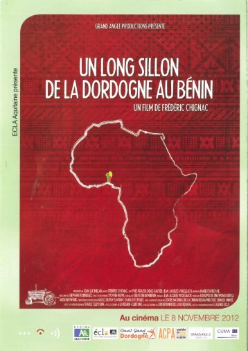 UN LONG SILLON , - infos.blanquefort...