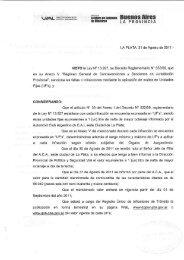 Disposición valor UF Nº 12 (Sept-Oct) - Ministerio de Jefatura de ...