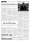 Enfin des toilettes - Quartier Libre - Page 5