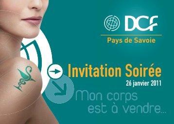 recto invitation janv2011.ai - DCF