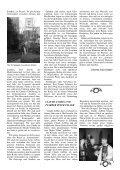 Liebe Freunde und Sangha Mitglieder - Zaltho-Sangha - Seite 3