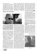 Liebe Freunde und Sangha Mitglieder - Zaltho-Sangha - Seite 4