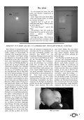 Liebe Freunde und Sangha Mitglieder - Zaltho-Sangha - Seite 5