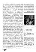 Liebe Freunde und Sangha Mitglieder - Zaltho-Sangha - Seite 6