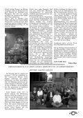 Liebe Freunde und Sangha Mitglieder - Zaltho-Sangha - Seite 7