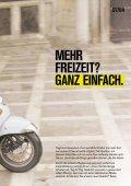 Die neuen Einbaugeräte / 2012 - Zanussi - Seite 7