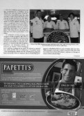 Government Food Service Magazine 50th Hennessy Feature - Page 5