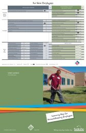 For Groundskeeping Employees - I am Sodexo