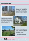 Zäune - Bachofer AG - Seite 4