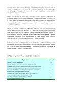 La Provincia lista para aplicar el Scoring - Ministerio de Jefatura de ... - Page 2