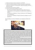 La Provincia lista para aplicar el Scoring - Ministerio de Jefatura de ... - Page 3