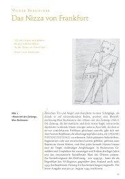 Volker Breidecker: Das Nizza von Frankfurt (PDF)