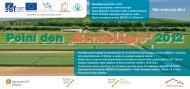 """""""MendelAgro"""" 2012 - Mendelova zemědělská a lesnická univerzita v ..."""