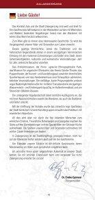 Vendégváró - Zalaegerszeg - Page 4