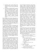 Impressions from UFP-3 - EFCA - Page 3