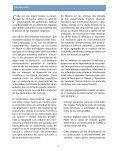 Senderos Interpretativos - Page 6