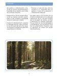 Senderos Interpretativos - Page 7