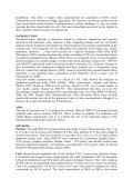 toxicological effects of multi-wall carbon nanotubes on ... - EFCA - Page 2