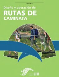 01 INTRO RUTAS DE CAMINATA