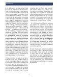 01 INTRO RUTAS DE CAMINATA - Page 5