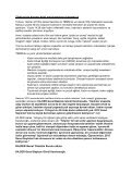 ka.der-8MartKarnesi - Page 2