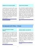 EFCA Newsletter nr 17 - Page 3