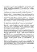 LEY ORGÁNICA MUNICIPAL DEL ESTADO DE HIDALGO. - Page 2