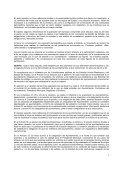 LEY ORGÁNICA MUNICIPAL DEL ESTADO DE HIDALGO. - Page 3