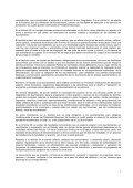 LEY ORGÁNICA MUNICIPAL DEL ESTADO DE HIDALGO. - Page 4