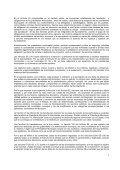 LEY ORGÁNICA MUNICIPAL DEL ESTADO DE HIDALGO. - Page 5