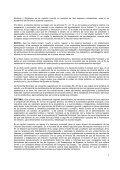 LEY ORGÁNICA MUNICIPAL DEL ESTADO DE HIDALGO. - Page 6