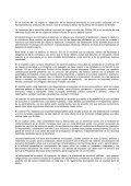 LEY ORGÁNICA MUNICIPAL DEL ESTADO DE HIDALGO. - Page 7
