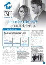 Les métiers apres ESCE.pdf