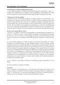 Årsregnskab for 2010 - Holstebro Handelsstandsforening - Page 4