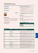 Bumper 25 Ec PROPicOnAzOl - Middeldatabasen - Page 2