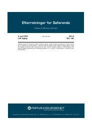 EfS 14, 2010 som PDF - Toreby Sejlklub
