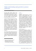 Sundhedsstyrelsens Rådgivende Videnskabelige Udvalg for Miljø ... - Page 4