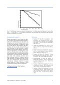 Organiske opløsningsmidler, rygning og kronisk bronkitis. Et ... - Page 5