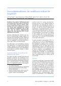 Organiske opløsningsmidler, rygning og kronisk bronkitis. Et ... - Page 6