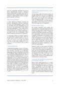 Organiske opløsningsmidler, rygning og kronisk bronkitis. Et ... - Page 7