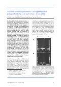 Miljø og sundhed nr. 32, december 2006 (PDF 429KB) - Page 3