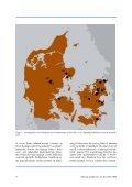 Miljø og sundhed nr. 32, december 2006 (PDF 429KB) - Page 4