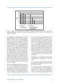 Miljø og sundhed nr. 32, december 2006 (PDF 429KB) - Page 5
